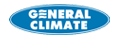 general_climate_logo-in